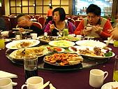 2009-01-25 離江瀑布酒店:IMG_0263.JPG