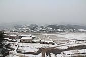 2011-01-23 湖南-長沙-->常德-->鳳凰古城:IMG_7147.jpg