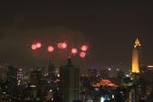 2011-10-10 仙跡岩之大稻埕煙火:IMG_3813.jpg