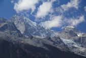 2013-01-21 雲南麗江-玉龍雪山、雲杉坪、藍月谷:IMG_0438.jpg