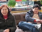 2009-01-25 離江瀑布酒店:IMG_0214.JPG