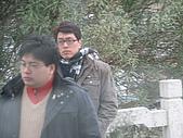 2009-01-25 九龍酒家:IMG_0132.JPG