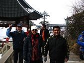 2008-03-07 峨嵋山(金頂):IMG_7178.JPG