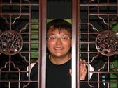 2008-03-06 茂縣->樂山大佛:IMG_6987.JPG