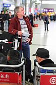 2011-01-29 湖南-長沙黃花機場歸返:IMG_8838.jpg