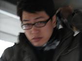 2009-01-25 九龍酒家:IMG_0133.JPG