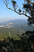 2010-12-27 台北-拇指山 九五峰(二次探勘):IMG_6179.jpg