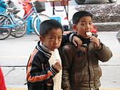2009-01-19 雲霄江濱路閒晃:IMG_9669.JPG