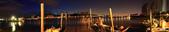 2013-06-09 台北市-爆肝夜拍之旅:IMG_1078_stitch.jpg