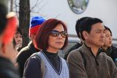 2013-01-18 雲南大理-喜洲民居:IMG_9315.jpg