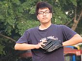 2009-01-20 將軍山公園棒球:IMG_9730.JPG