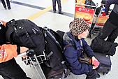 2011-01-29 湖南-長沙黃花機場歸返:IMG_8842.jpg