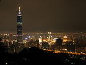 2006-11-18 象山夜拍:033