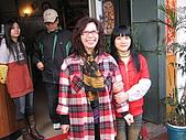 2009-01-19 雲霄江濱路閒晃:IMG_9671.JPG