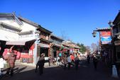 2013-01-19 雲南大理-大理古城:IMG_9399.jpg