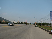 2010-08-22 杜塘水庫:IMG_9666.JPG
