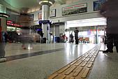 2011-01-29 湖南-長沙黃花機場歸返:IMG_8845.jpg