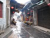 2009-01-26 大圩古鎮:IMG_0417.JPG