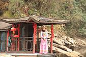 2011-01-26 湖南-張家界寶峰湖:IMG_8083.jpg