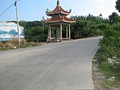 2010-08-22 杜塘水庫:IMG_9669.JPG
