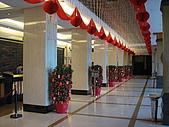 2009-01-25 離江瀑布酒店:IMG_0216.JPG