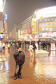 2011-01-22 湖南-長沙黃興步行街:IMG_7083.jpg