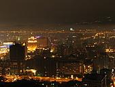 2006-11-18 象山夜拍:034