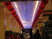 2009-01-25 離江瀑布酒店:IMG_0265.JPG