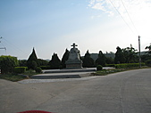 2010-08-22 杜塘水庫:IMG_9671.JPG