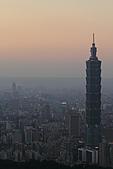 2010-12-18 台北-小格頭&95峰:IMG_6019.jpg