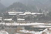 2011-01-23 湖南-長沙-->常德-->鳳凰古城:IMG_7155.jpg