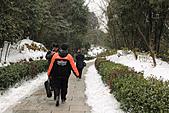 2011-01-26 湖南-張家界賀龍公園(百龍電梯):IMG_8163.jpg