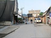 2010-08-22 杜塘水庫:IMG_9674.JPG