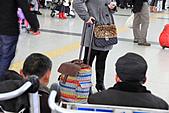 2011-01-29 湖南-長沙黃花機場歸返:IMG_8847.jpg