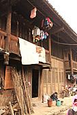 2011-01-25 湖南-苦竹寨:IMG_7782.jpg