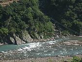 2007-07-23 北橫:IMG_0135