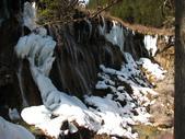2008-03-04 九寨溝-日落朗瀑布:IMG_6140.JPG