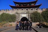 2013-01-19 雲南大理-大理古城:IMG_9442.jpg