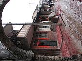 2009-01-26 大圩古鎮:IMG_0451.JPG