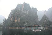 2011-01-26 湖南-張家界寶峰湖:IMG_8085.jpg