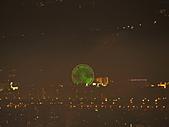 2006-11-18 象山夜拍:035