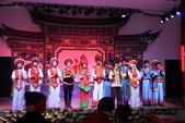 2013-01-18 雲南大理-喜洲民居:IMG_9348.jpg