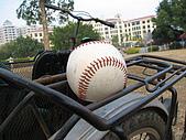 2009-01-20 將軍山公園棒球:IMG_9738.JPG
