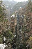 2011-01-26 湖南-張家界賀龍公園(百龍電梯):IMG_8165.jpg