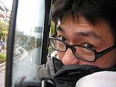 2009-01-26 盧迪岩:IMG_0557.JPG