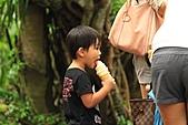 2010-10-24 台北市立動物園:IMG_1402.jpg
