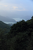 2010-12-04 太平山-北宜:IMG_4028.jpg