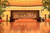 2011-01-25 湖南-張家界土家風情園:IMG_8033.jpg