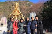 2013-01-20 雲南麗江-玉水寨:IMG_9695.jpg