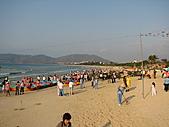 2007-02-19 亞龍灣:583